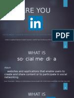 social media presentation- cr (no macros)