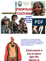 2 Antropologia Cultural PDF