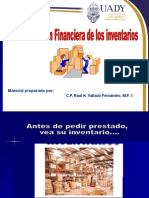 FN03_admonfinancieradelinventario.ppt