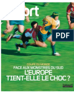 Sport146