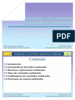 Tema 1_2_ multimedia.pdf