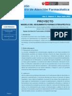 Boletin Centro de Atencion Farmaceutica
