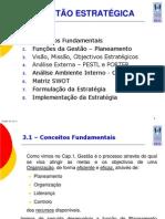 GESTAO 3 Gestao Estrategica 2011-12 Final