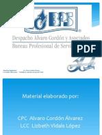 Novedades Fiscales 2014.pdf