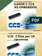 ccs lcd 2f y 4f