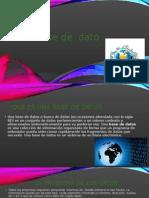 Base de Dato.pptx