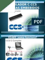 CCS_RS485