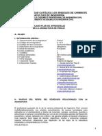 SILABO FISICA I.pdf