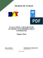 Rapport Microfinance Tchad.pdf