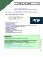S 211 Le contrat de phase-Doc-prof-2002.pdf