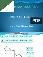 04 Límites Laterales