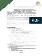 Guía Informe Preventivo Ia
