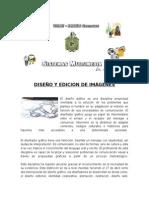 DISEÑO Y EDICION DE IMÁGENES.docx