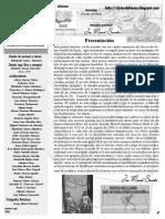 El Picudo Blanco 1 (Tripa).pdf