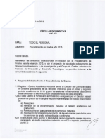 Grd_circular Informativa Grados 2015 (1)