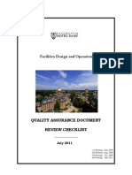 quality_assurance_document_review_checklist_july_2011.pdf