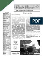 El Picudo Blanco 3 (Tripa).pdf