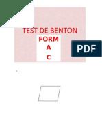 figuras Benton.docx
