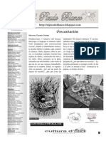 El Picudo Blanco 4 (Tripa).pdf