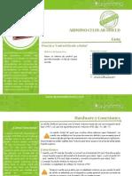 Arduino Celular Shield
