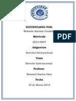 Presentacion INCE 2015