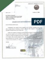 Golden Gate Partnership Recognition Letter.pdf