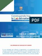Cte Planificacion Comuna 13