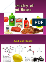 Acid Base (Asam basa).ppt