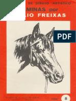 Láminas Emilio Freixas - Serie 08 (animales).pdf