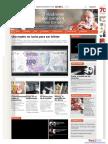 www-revistaenie-clarin-com.pdf