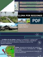 climas por regiones.pptx