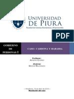 Cardona y Rabassa PDF Orifinal