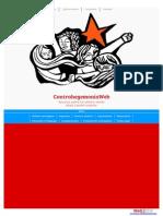Contrahegemoniaweb Com Ar(1)
