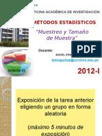 DIAPOSITIVA 3.pptx