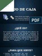 FLUJO-DE-CAJA.pptx
