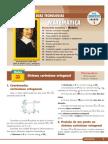 Cad C3 Teoria 2serie 3bim Matematica