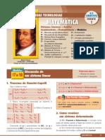 Cad C2 Teoria 2serie 2bim Matematica