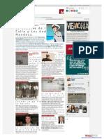 Www Diariosobrediarios Com Ar(2)