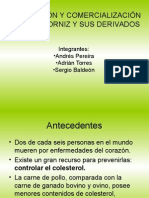 codorniz-090826175004-phpapp01.ppt