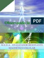 DIAGNOSTICO-CUANTICO