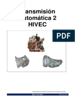 Hivec 2 textbook_spanish.pdf