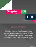 5.- Glogster