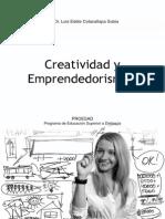 Guía Sobre Emprendedorismo