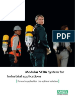 SCBA Industry Bulletin - GB.pdf
