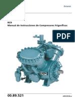 Manual de Instrucciones de Compresores Frigoríficos.pdf
