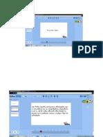 7.-herramientas digitales