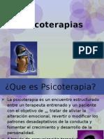 psicoterapia - Ana Claudia.pptx