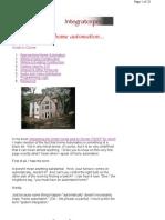 [DIY] Home Automation Basics.pdf
