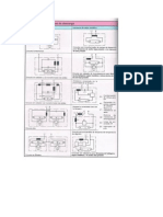 circuitos para lamparas de descarga.doc