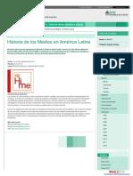 portal-educ-ar.pdf